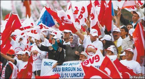 20 turkeys constitutional referendum - 1024×578